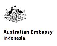 Duta Besar Australia untuk Indonesia. Dok/red