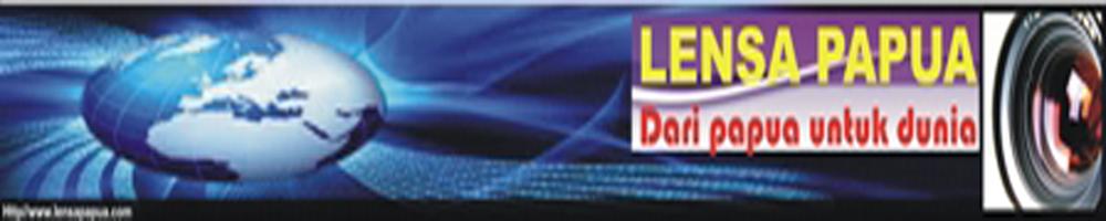 Lensapapua.com