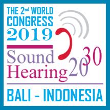 Soundhearing 2019. Dok/ina-soundhearing2019.org