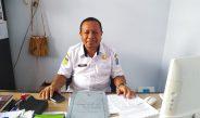 DP3AKB Biak Numfor Salurkan Bantuan Untuk Pemberdayaan Mama-Mama Papua