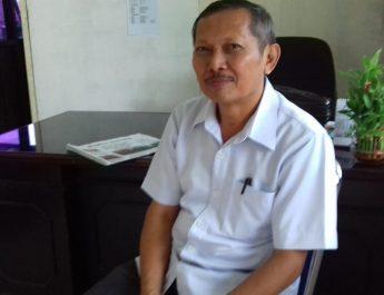 Oktober Mendatang Kabupaten Sorong Jadi Tuan Rumah Gebyar Pembenihan Nasional