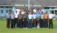 Kami Optimis, Asa itu Masih Ada di Tanah Papua
