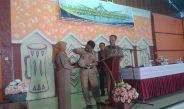 Pemprov Papua Barat Apresiasi Kegiatan Forum Komunikasi Kemiteraan UMKMK Yang Diselenggaraan Dinas PM&PTSP