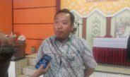 Melalui CSR Perusahaan PT. Petrosea Jalin Kerjasama Dengan Kelompok Usaha Kecil Masyarakat