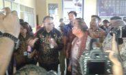 Darmin Nasution: Peraturan Tax Holiday Bagi Investor KEK Sorong Masih Ditinjau Kembali