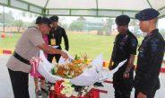"""HUT Brimob Ke – 74, """"Brimob Untuk Indonesia"""""""