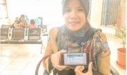 Mobile JKN Lengkapi Kepuasan Dini Terhadap Program JKN-KIS