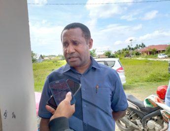 DPRD Papua Barat Minta Kemenpan RB Berikan Kearifan Lokal Formasi Penerimaan CPNS Gunakan Sistim Offline