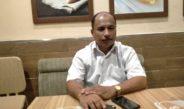 Ketua & Tim Pemekaran Pembentukan Provinsi Papua Barat Daya Hadiri Undangan DPR-RI Terkait RDPU (Audiensi)