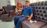 Backup Pilkakam Tambraw Polres Sorong Aimas Tambah Personil