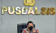 Kapolri : Tindak Tegas Anggota Polisi Yang Melanggar Aturan